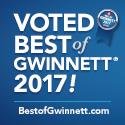 BOG-Voted-2017-Winner-125x125