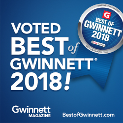 Best of Gwinnett 2018 photo
