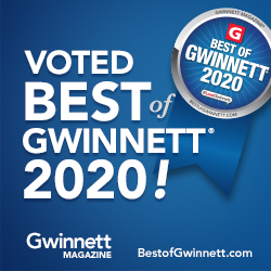 BOG-Voted-2020-Winner-125x125
